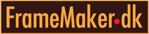 FrameMaker.dk
